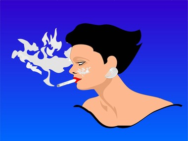 EditorImage_424_Smoke.jpg